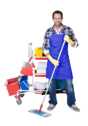 cleaning_service_s1